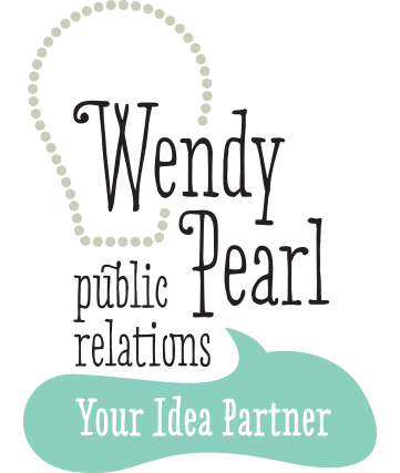 Wendy Pearl Public Relations