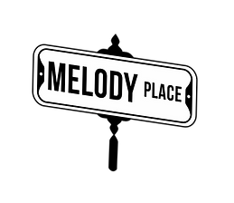 Melody Place